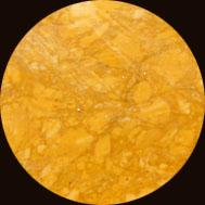 Reconstituted Stone, Honey Jaspar
