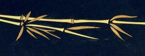 bamboo-inlay