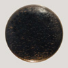 Ebony End Pins, Plain